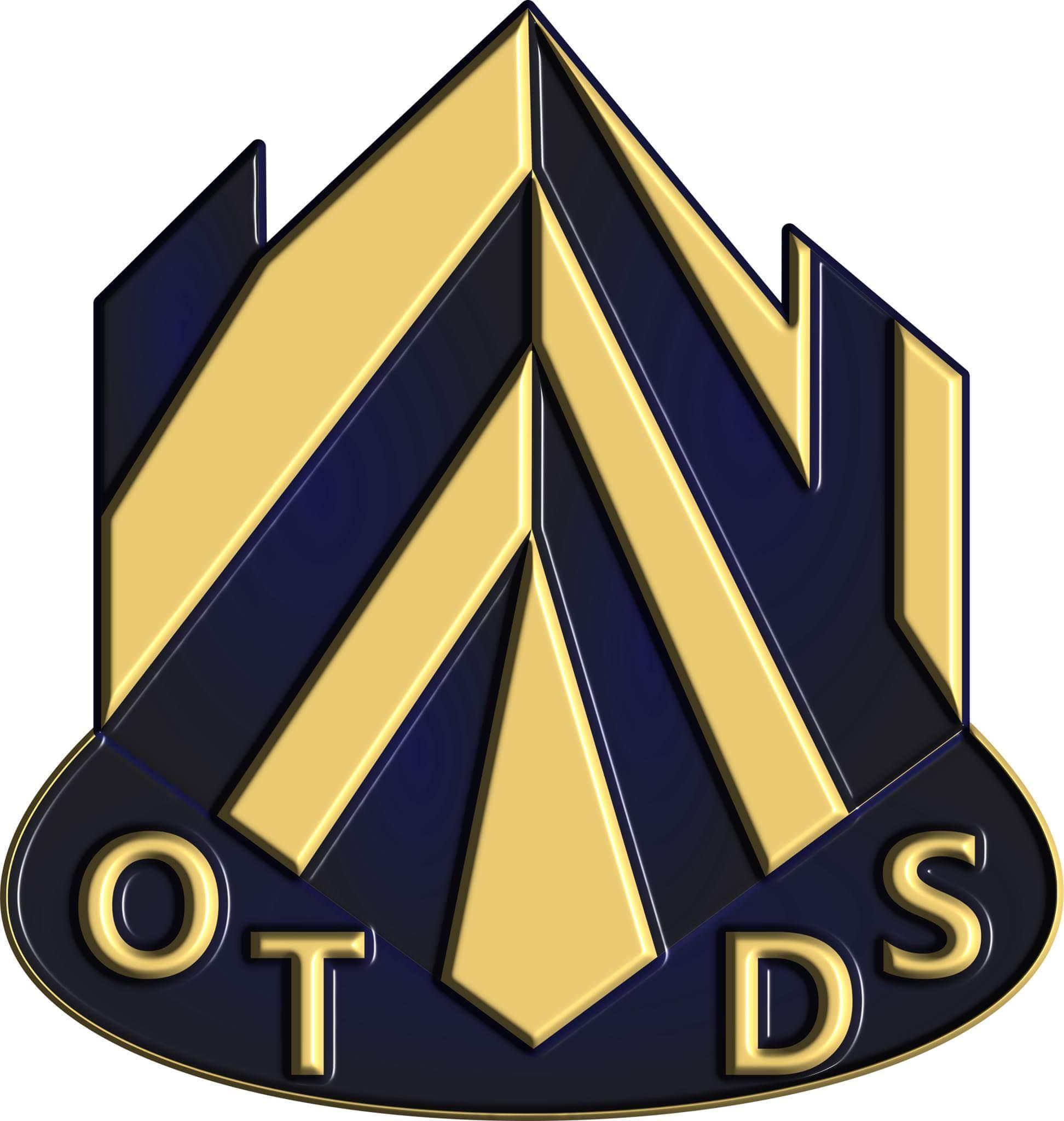 Opadis Billionaire Academy