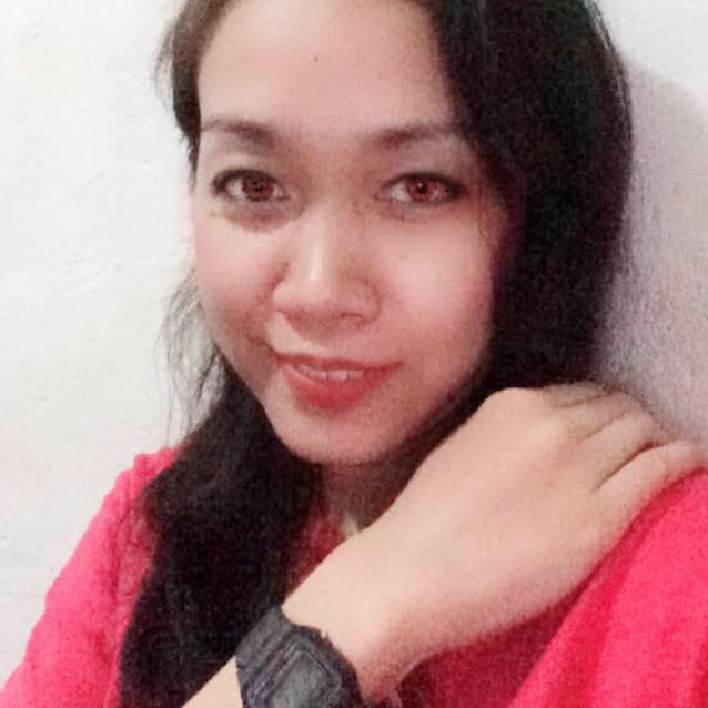 Hannah Guinao-wa
