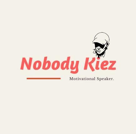 Nobodykiez.