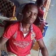 Promise  Igwe
