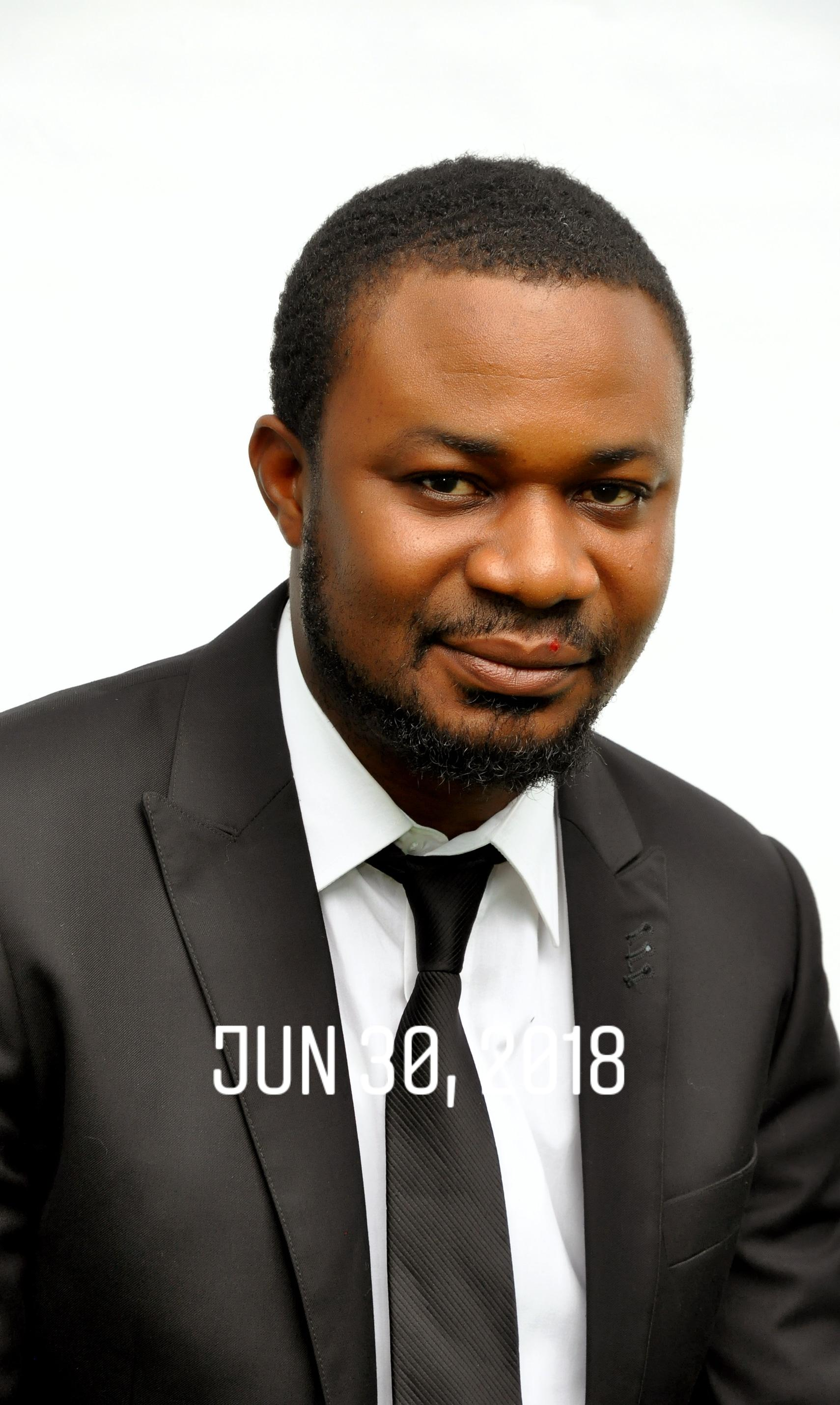 Ti-ouwani Emmanuel