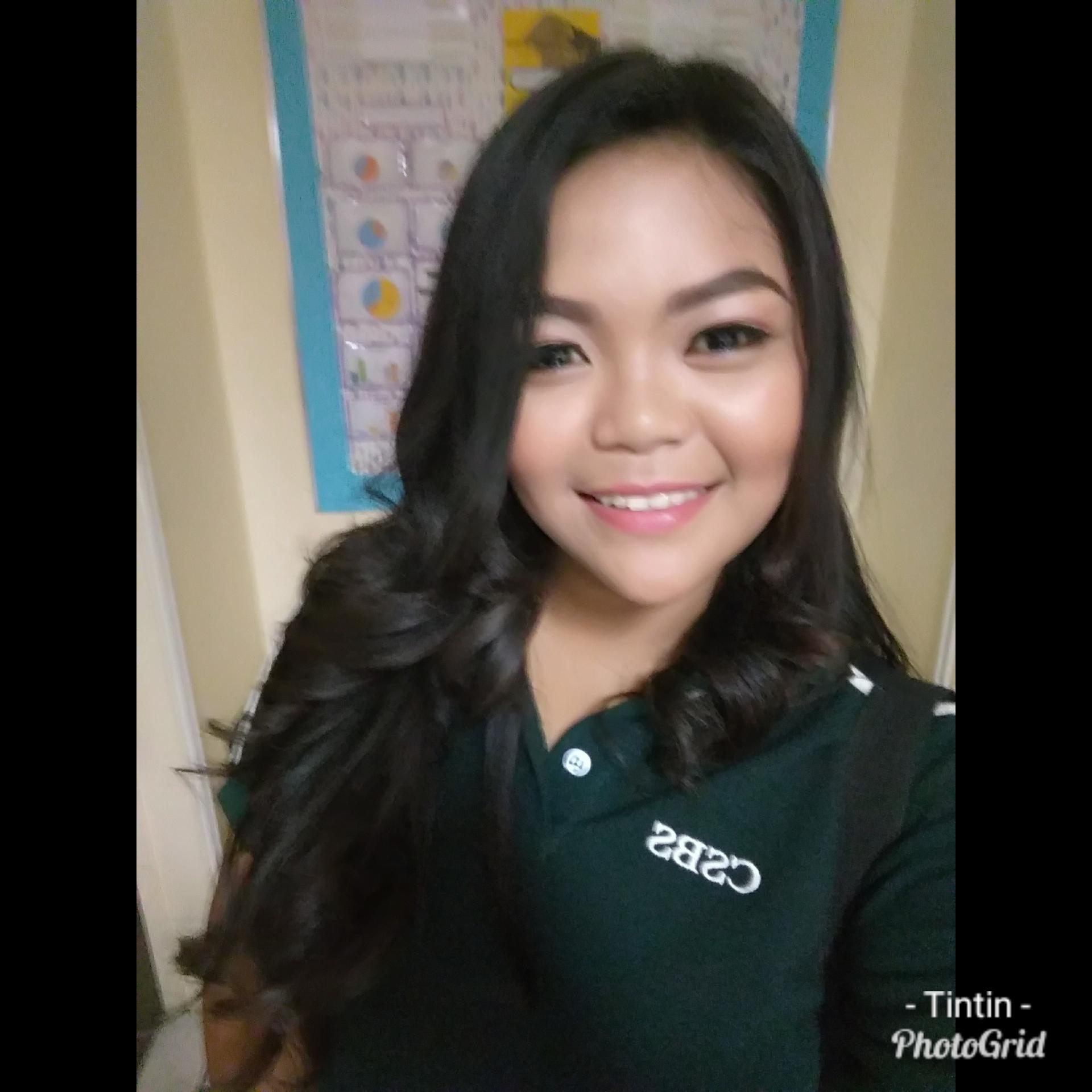 Christine Reyes