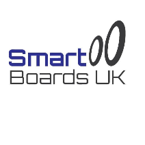 Smart Boards UK
