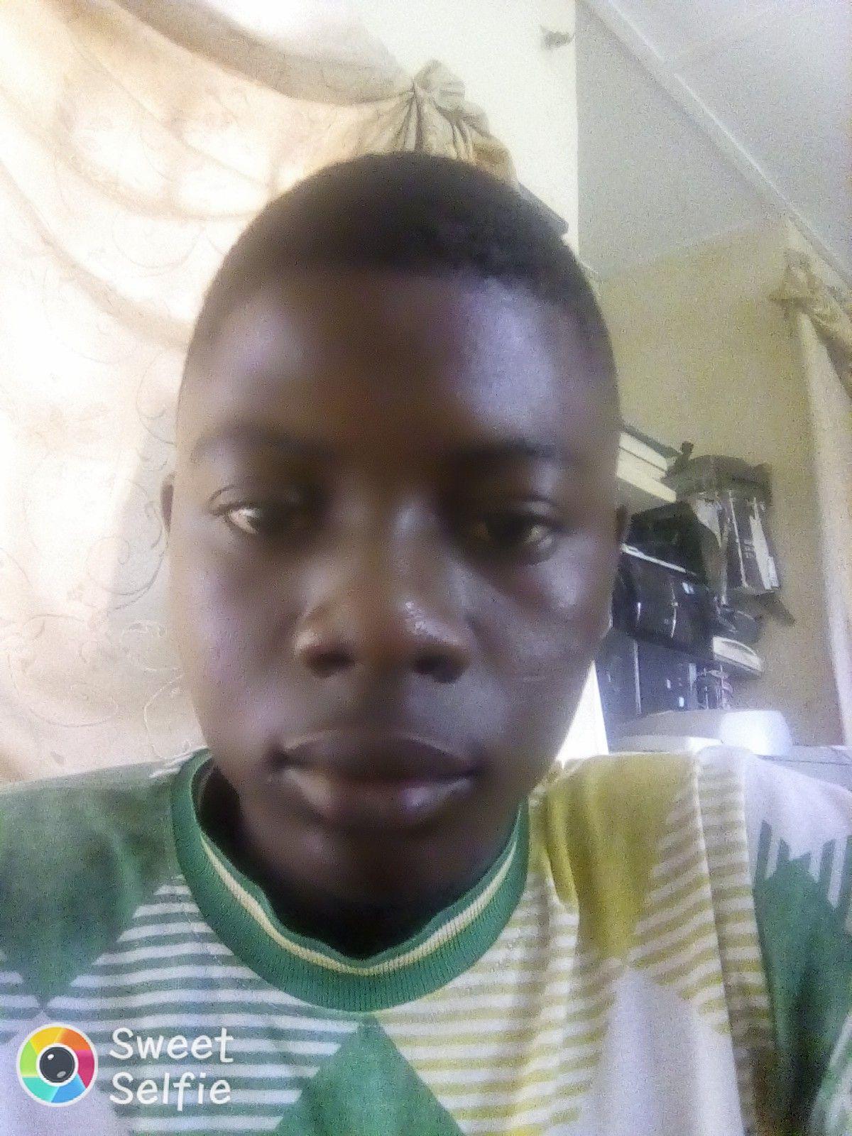 Adeleke Fatai