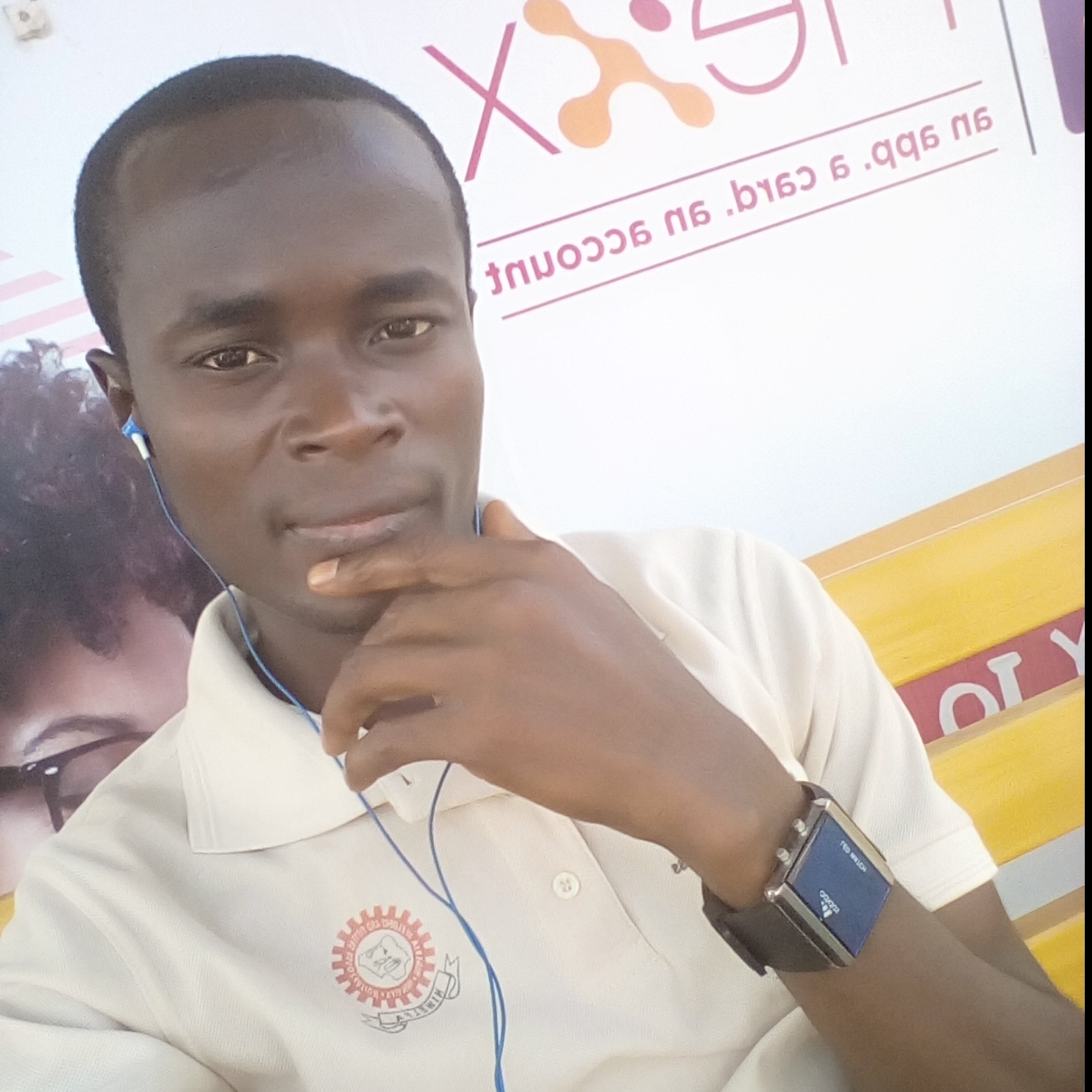 EXCELLING AKPAN