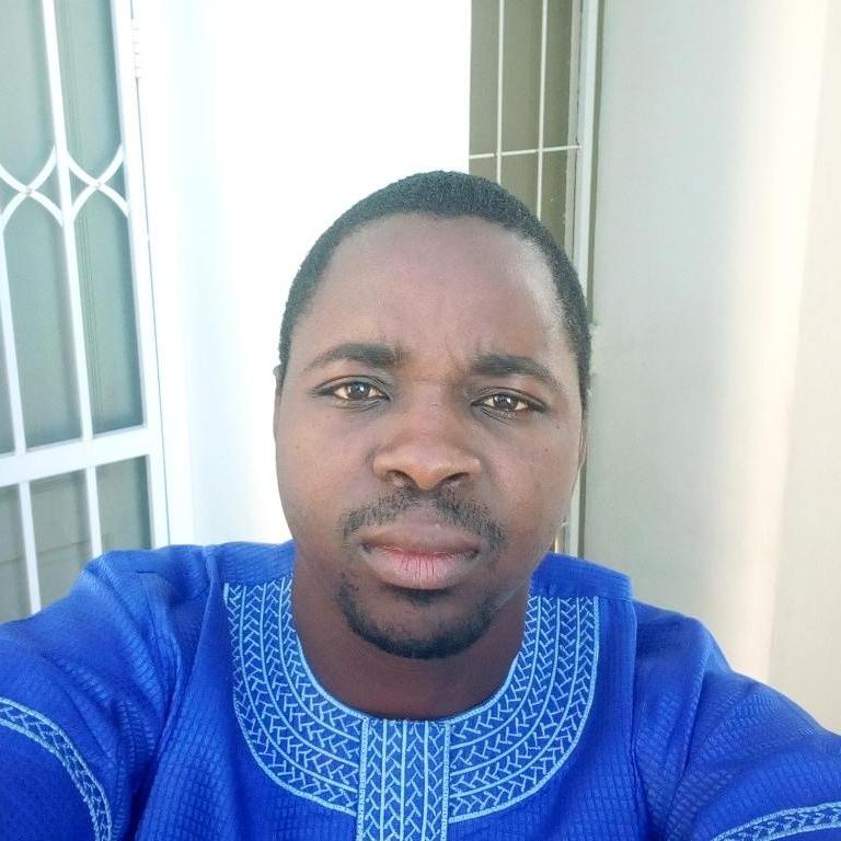 Ayodeji Adejola