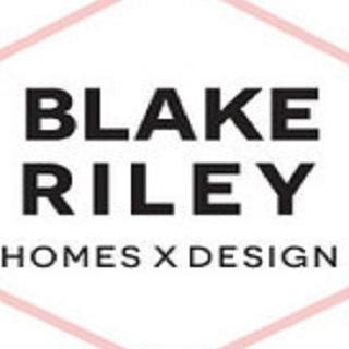 BlakeRiley Homes