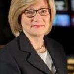 Janie Baker