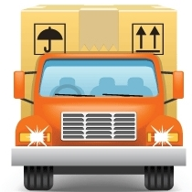 An indication of Good Packers And Movers Bangalore
