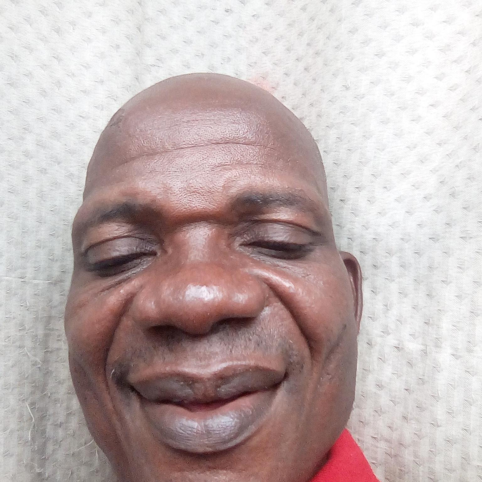 Oladoyin Oyebola