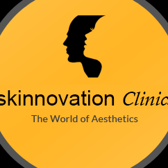 Skinnovation Clinic