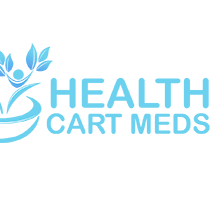 Buy Medicine & Health Products Online