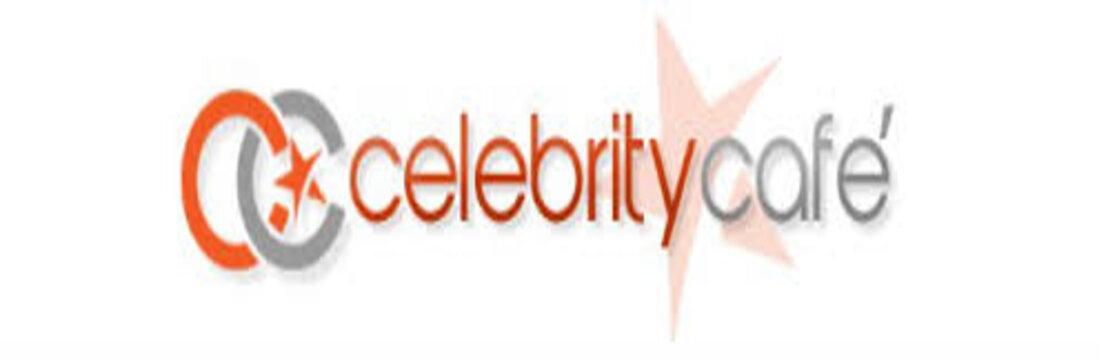 Celebrity Corner