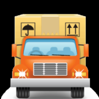 Do You Know Moving Truck Can Determine The Size Of Your Storage Unit?