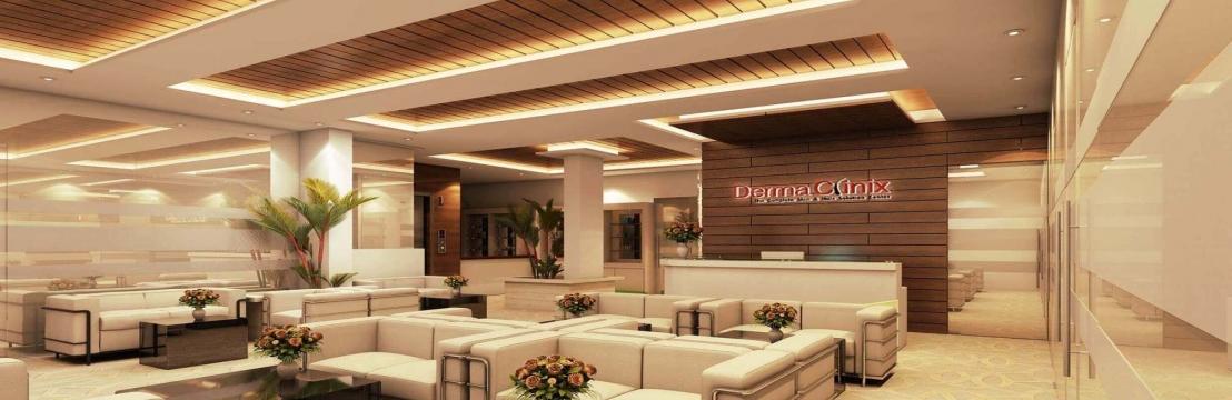 DermaClinix Delhi