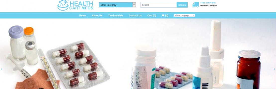 Buy Medicine & Health Products Online