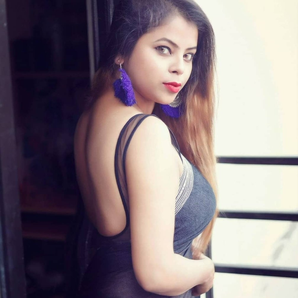 Indian Housewife: Ahmedabad Escorts
