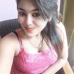 Ashna Ahuja