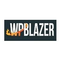 WPB lazer