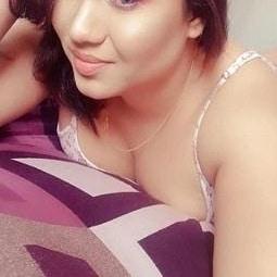 Ridhima Chauhan