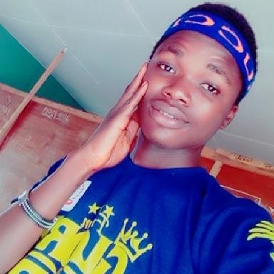 Ifeoluwa  Adebola