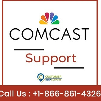 Comcast Support  Number