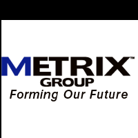 Metrix Group