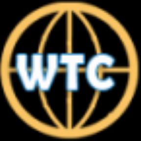 WebTech Coupons