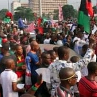 Biafra News Update