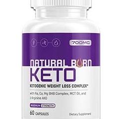 NaturalBurn Keto02