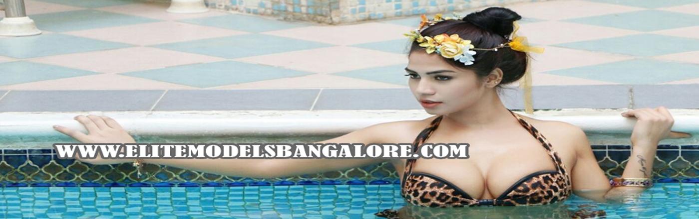 Bangalore Models