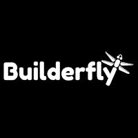 Builderfly Free eCommerce Platform