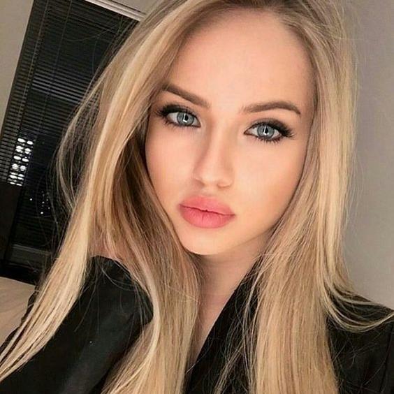 Alina Stevens