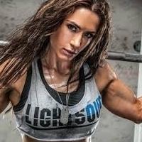 Kelsey Barron