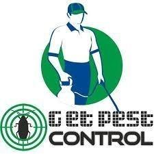 Getpest Control