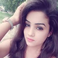 Tanya Pandit