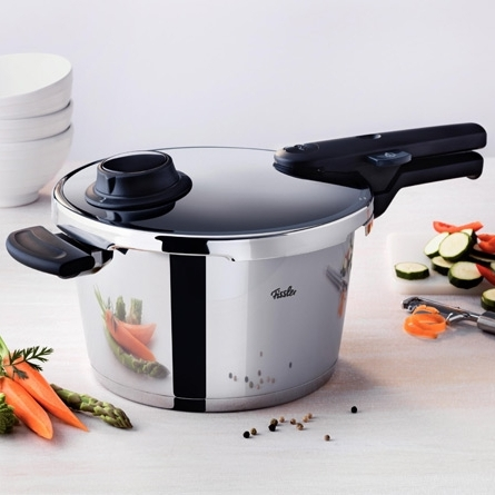 What Is The Best Pressure  Cooker - TheKingLive.com