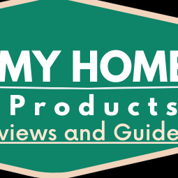 Myhome Product