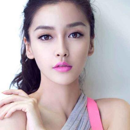 Keloon LIwang