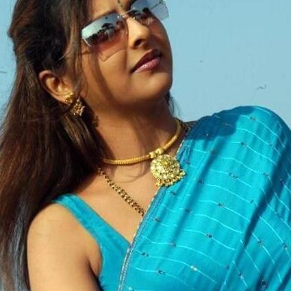 Payal Pandya