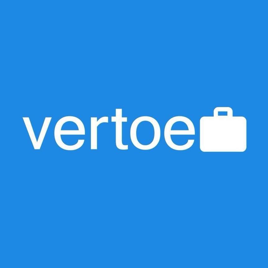 Vertoe Inc