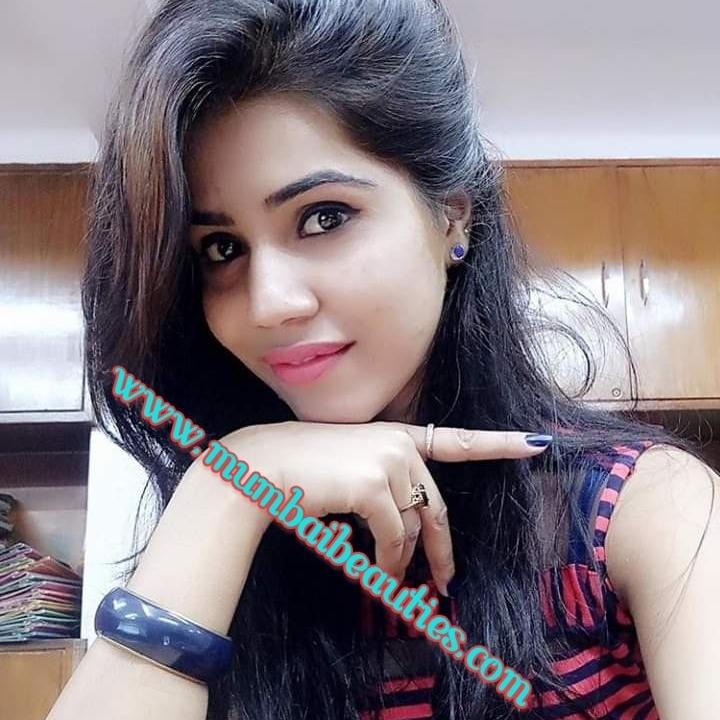 Mumbai Beauties
