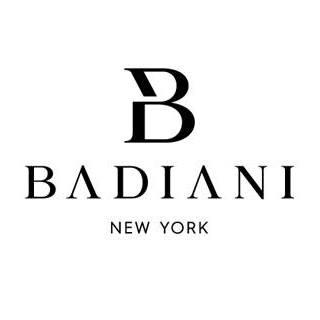 Premal Badiani