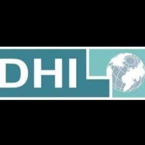 Dhi  Chennai