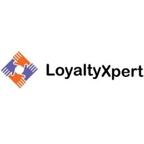 LoyaltyXpert