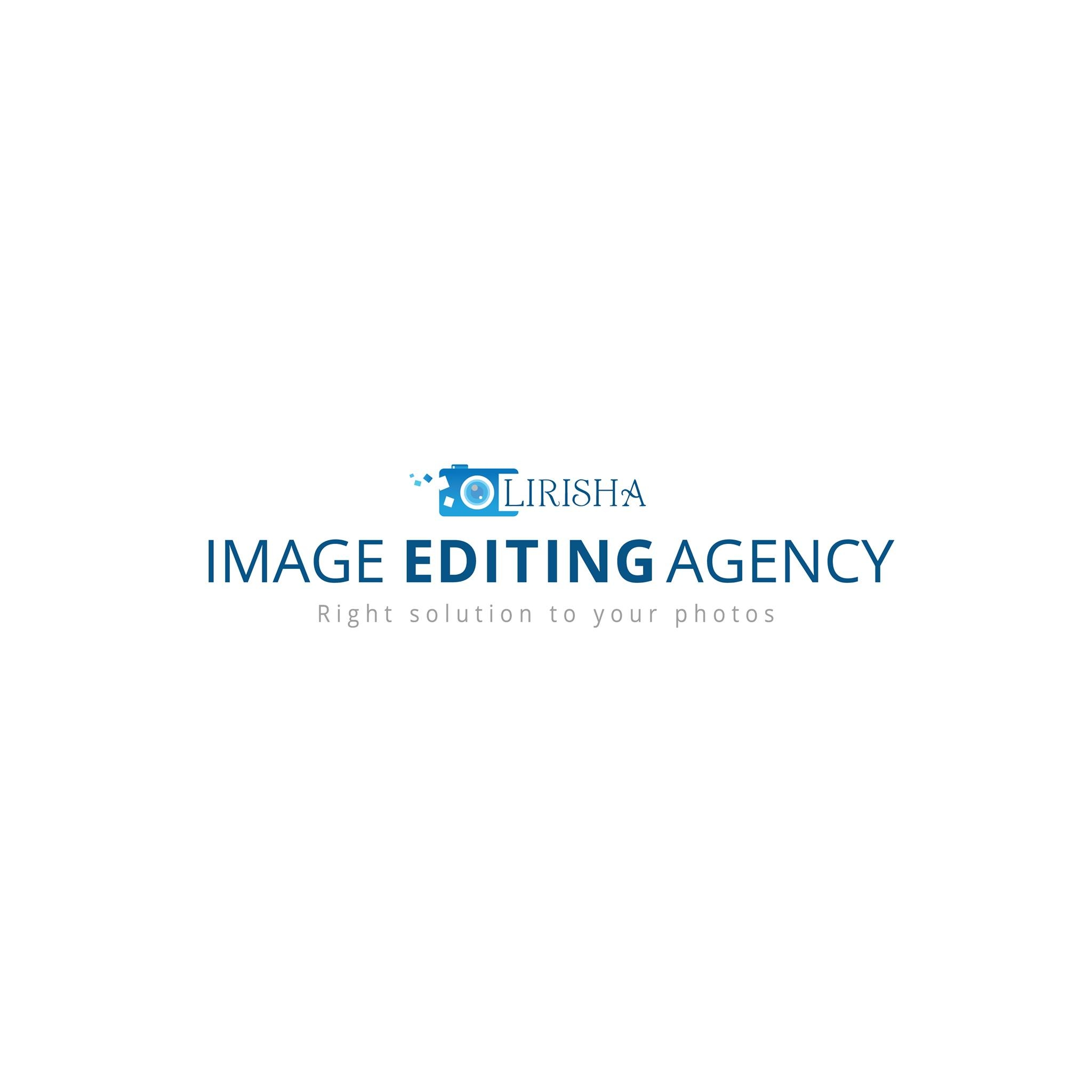 Imageediting Agency