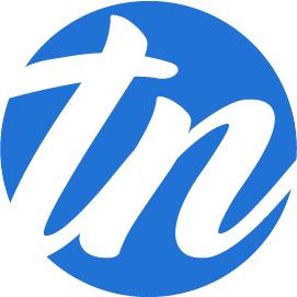 Talentnook Inc