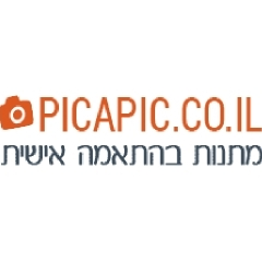 Picapic Gift Store