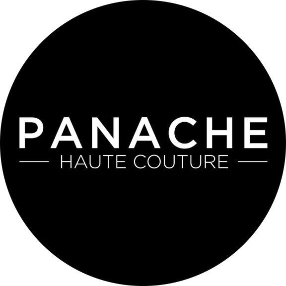 Phaute Couture