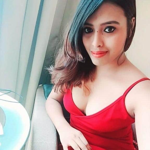 Piya  Gupta